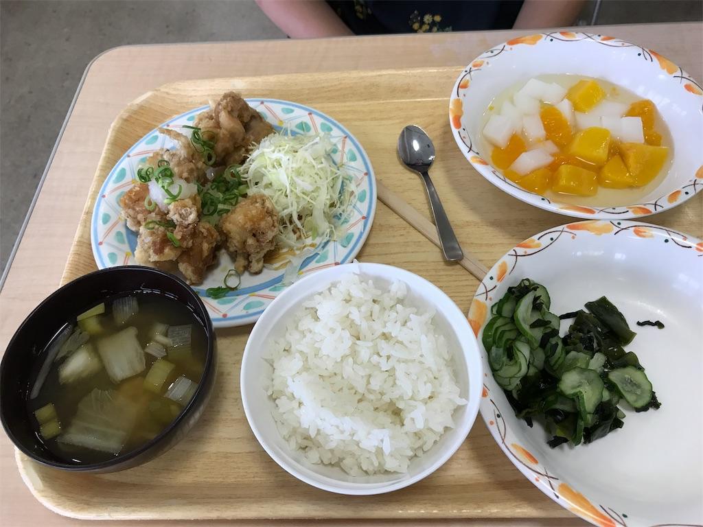 f:id:ichigo-daihuku:20170911102104j:image