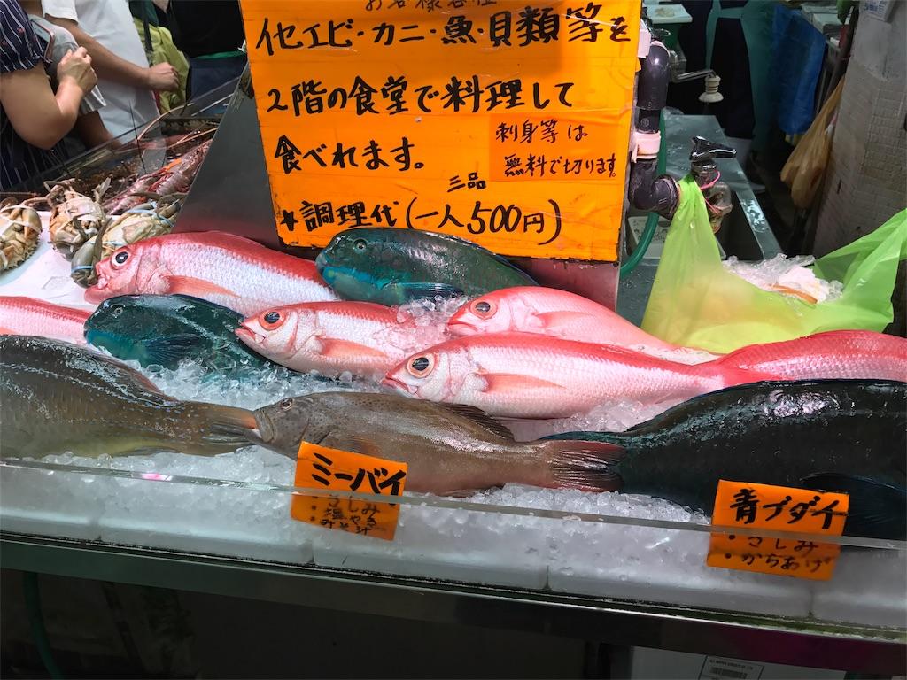 f:id:ichigo-daihuku:20170912125717j:image