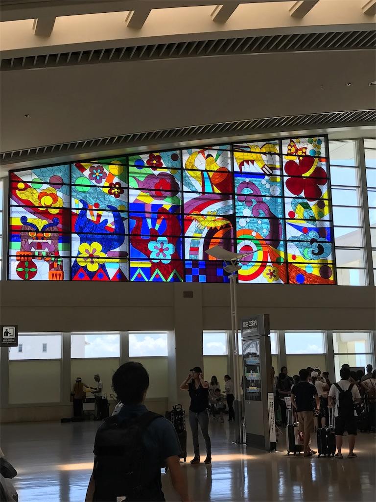 f:id:ichigo-daihuku:20170912125815j:image