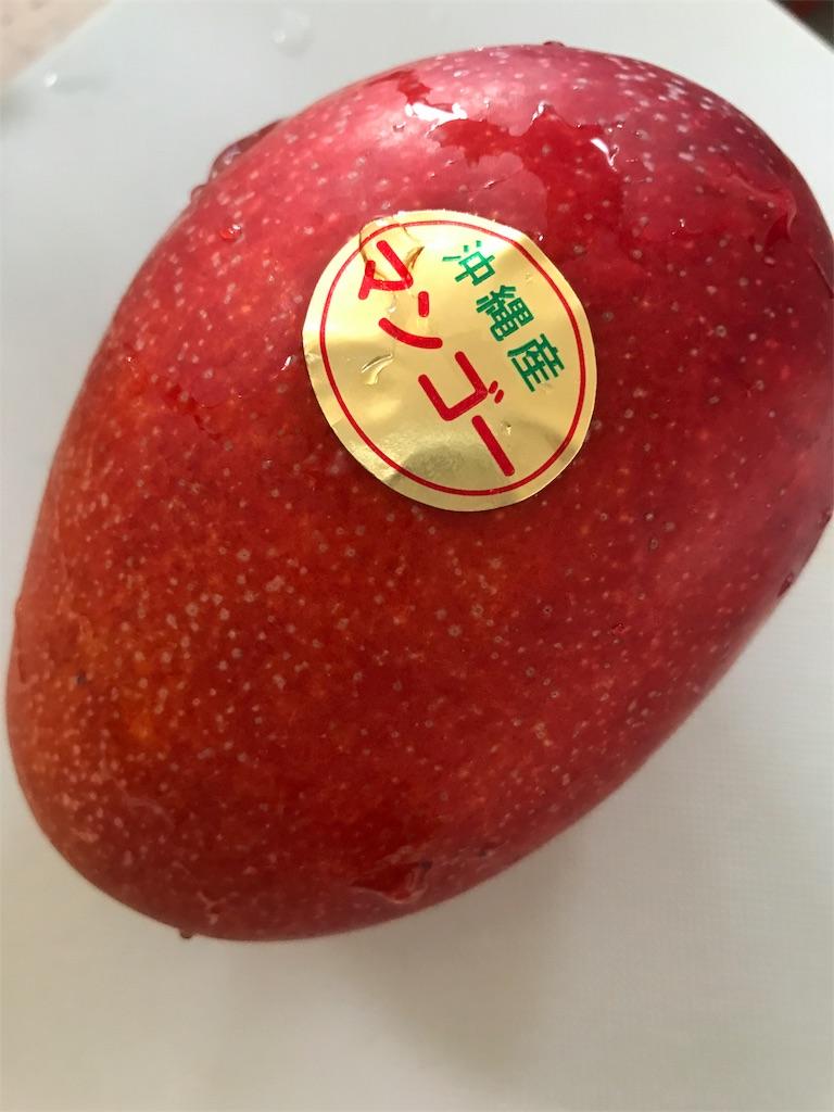 f:id:ichigo-daihuku:20171027222138j:image