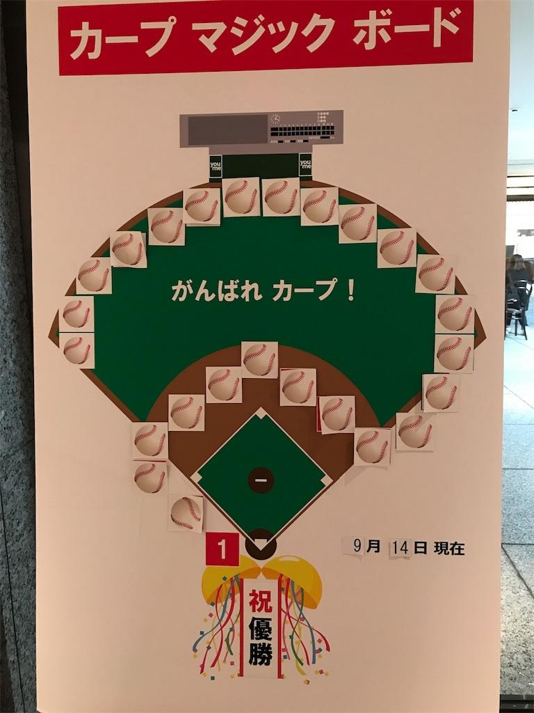 f:id:ichigo-daihuku:20171106125040j:image