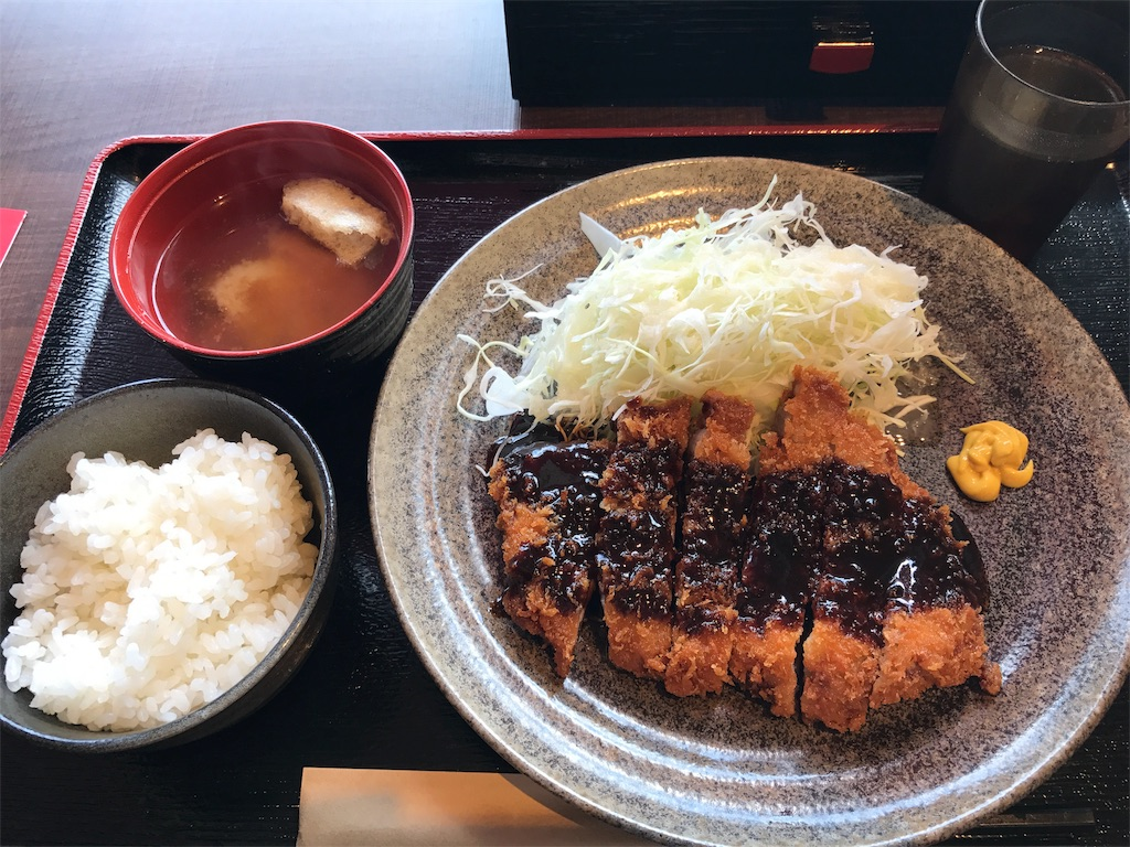 f:id:ichigo-daihuku:20171106133333j:image