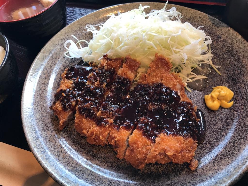 f:id:ichigo-daihuku:20171106133424j:image