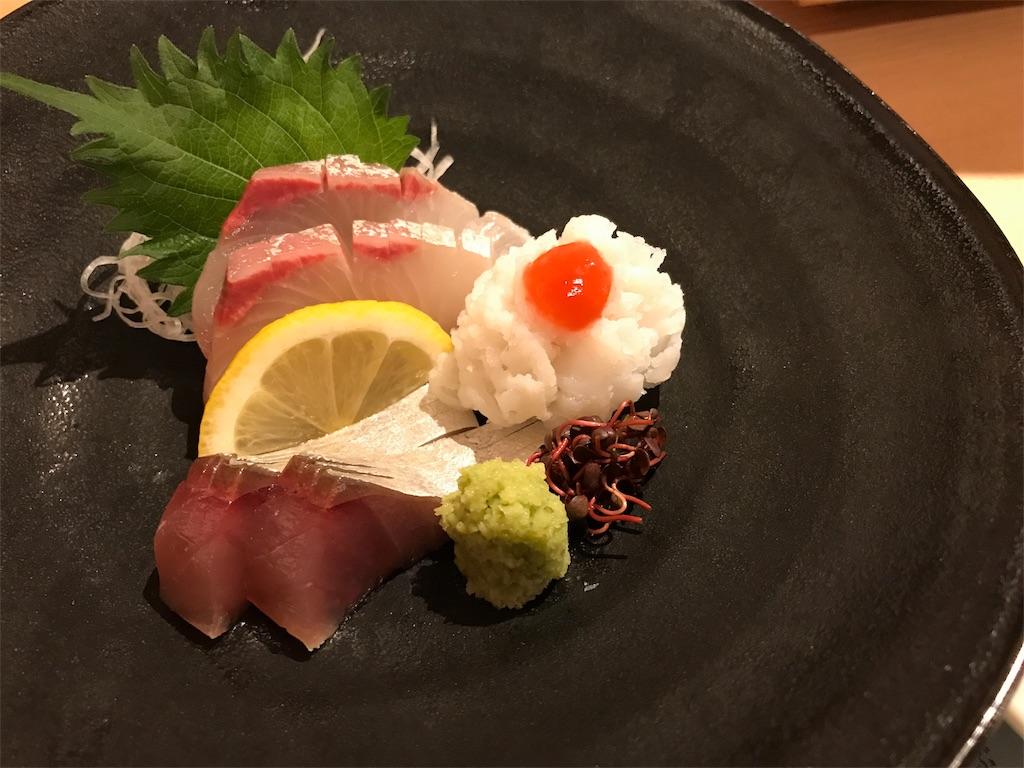 f:id:ichigo-daihuku:20171107122702j:image