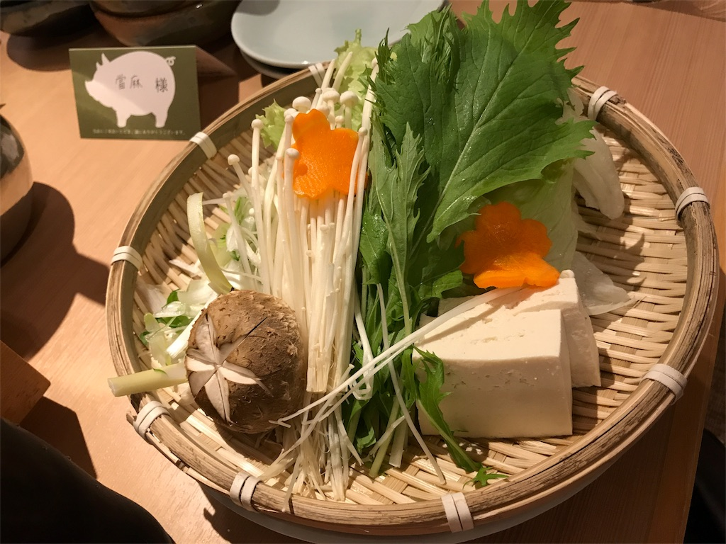 f:id:ichigo-daihuku:20171107122730j:image
