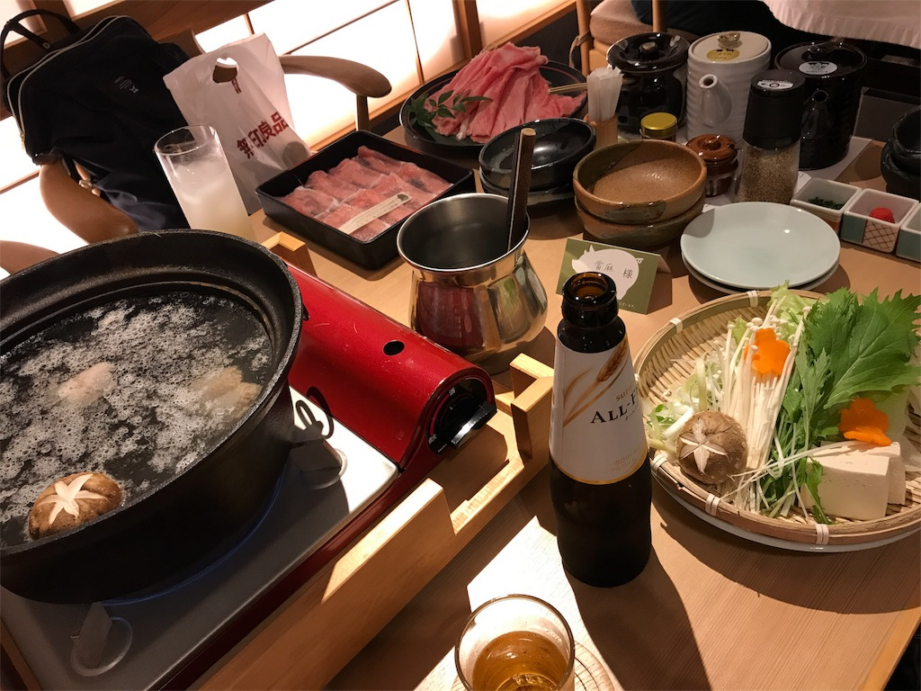 f:id:ichigo-daihuku:20171107122830j:image
