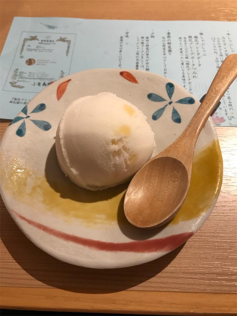 f:id:ichigo-daihuku:20171107123109j:image