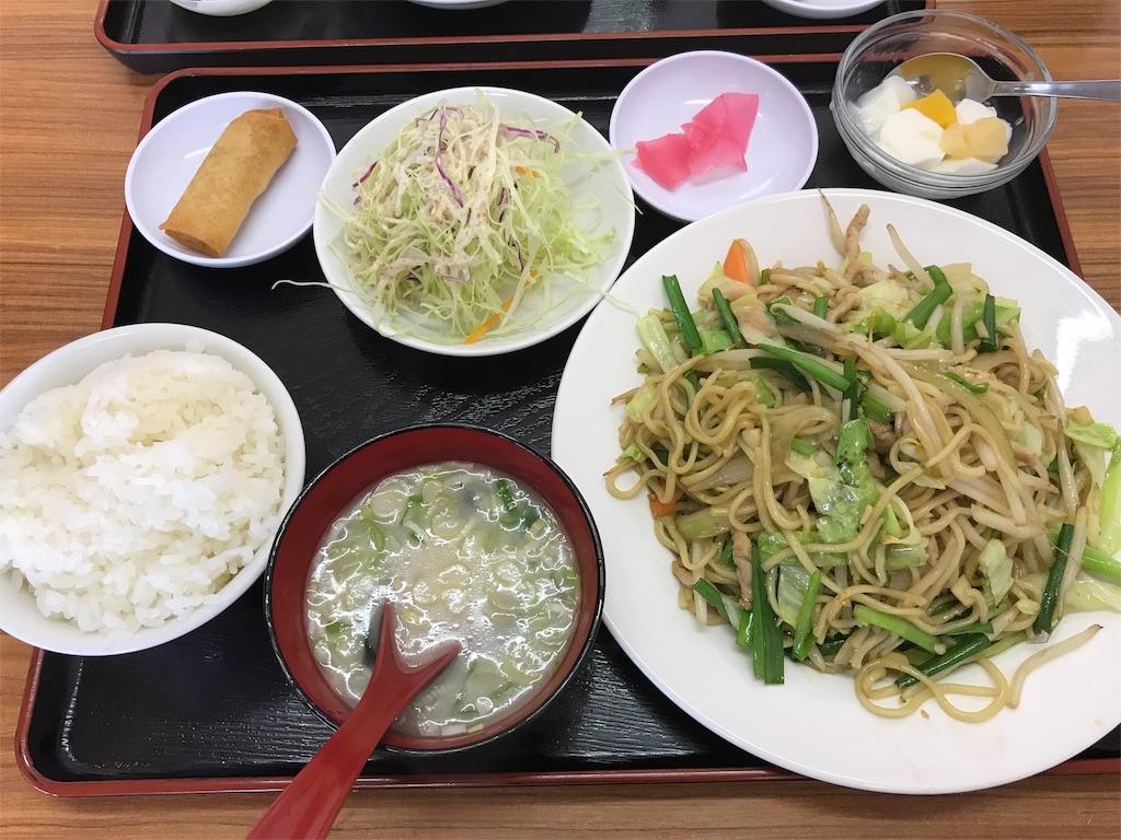 f:id:ichigo-daihuku:20171108115639j:image