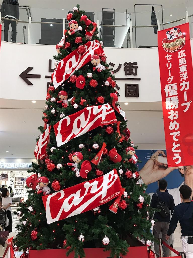 f:id:ichigo-daihuku:20171108120047j:image