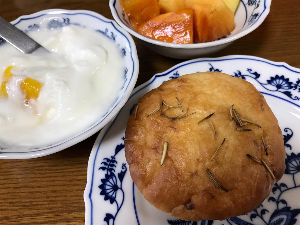 f:id:ichigo-daihuku:20171124000511j:image