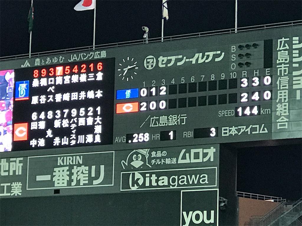 f:id:ichigo-daihuku:20171129103501j:image