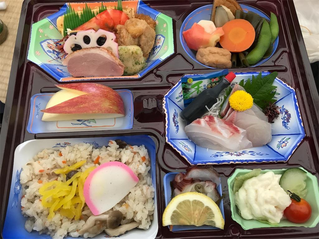 f:id:ichigo-daihuku:20171206111006j:image