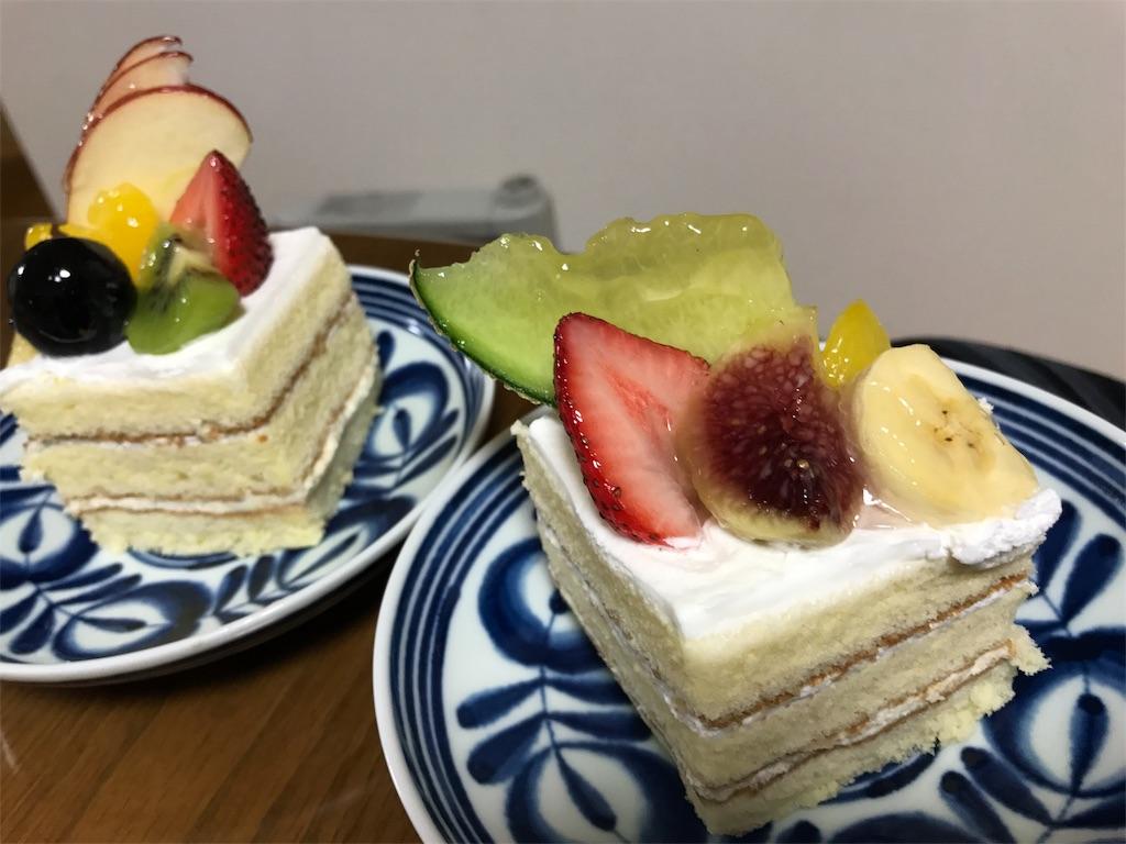 f:id:ichigo-daihuku:20171207011607j:image