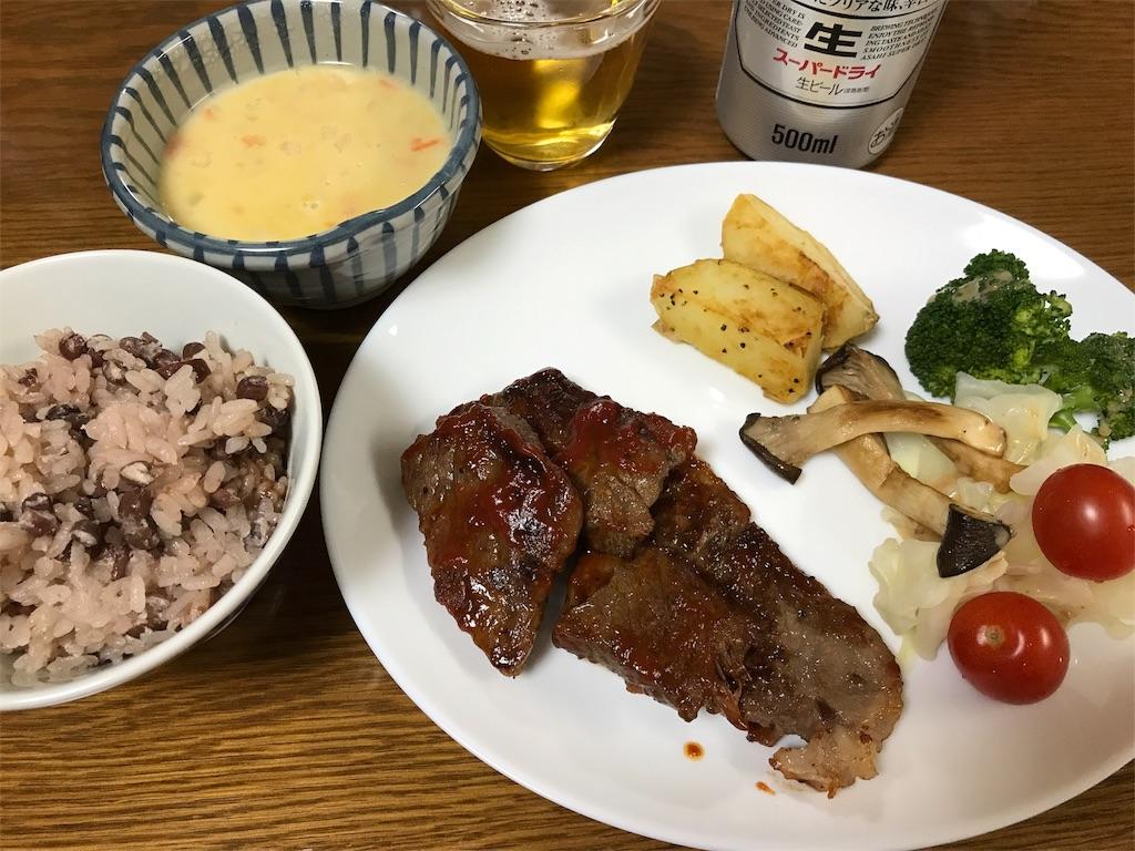 f:id:ichigo-daihuku:20171216212526j:image