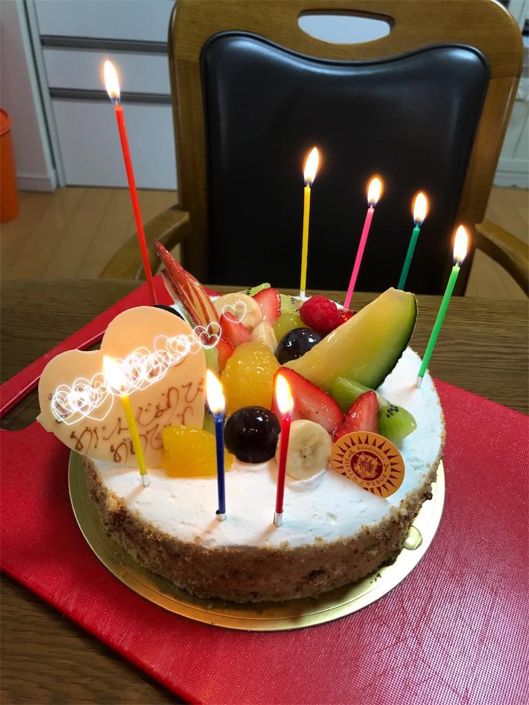 f:id:ichigo-daihuku:20171216214013j:image