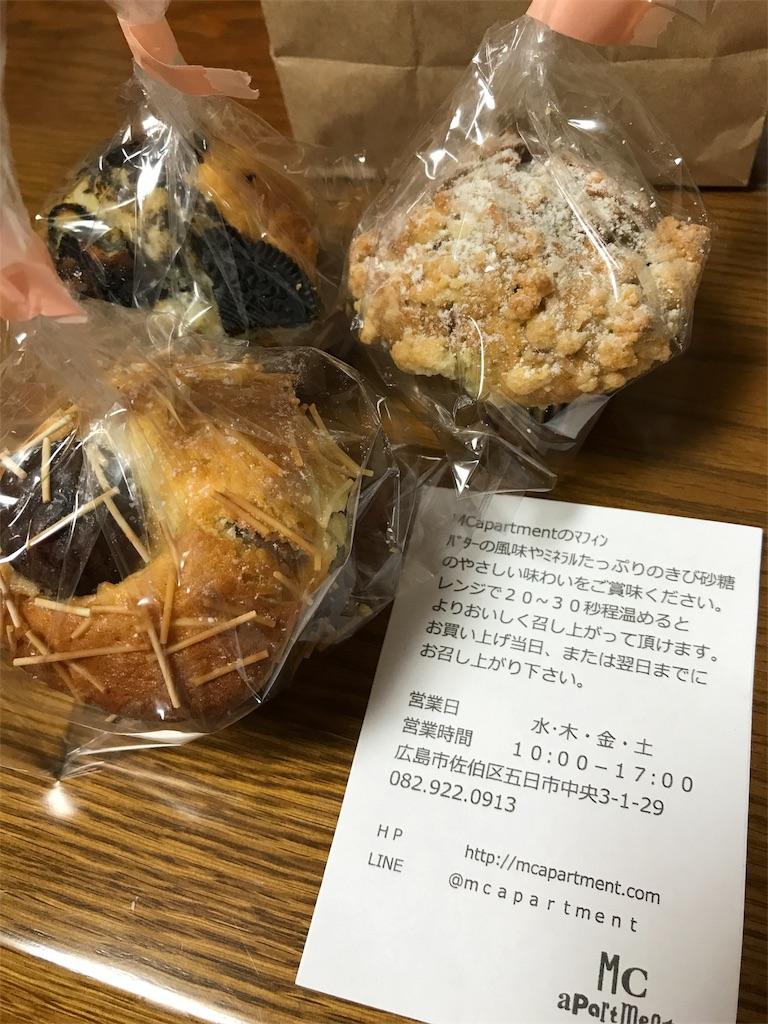 f:id:ichigo-daihuku:20171216222221j:image
