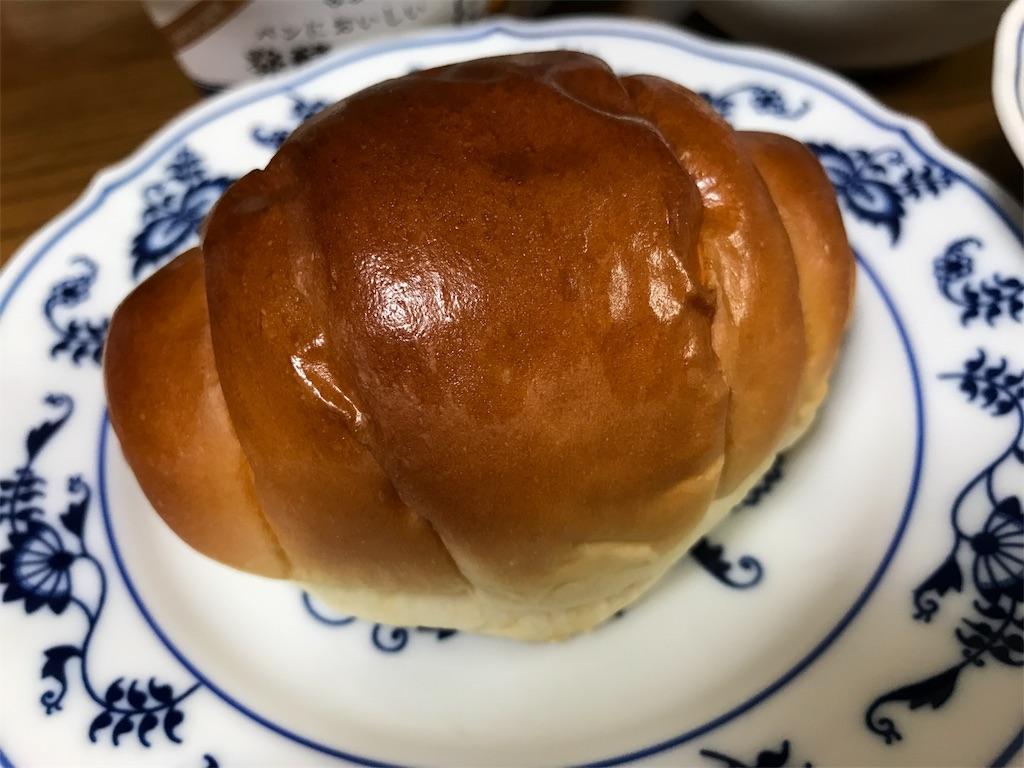 f:id:ichigo-daihuku:20171217091254j:image