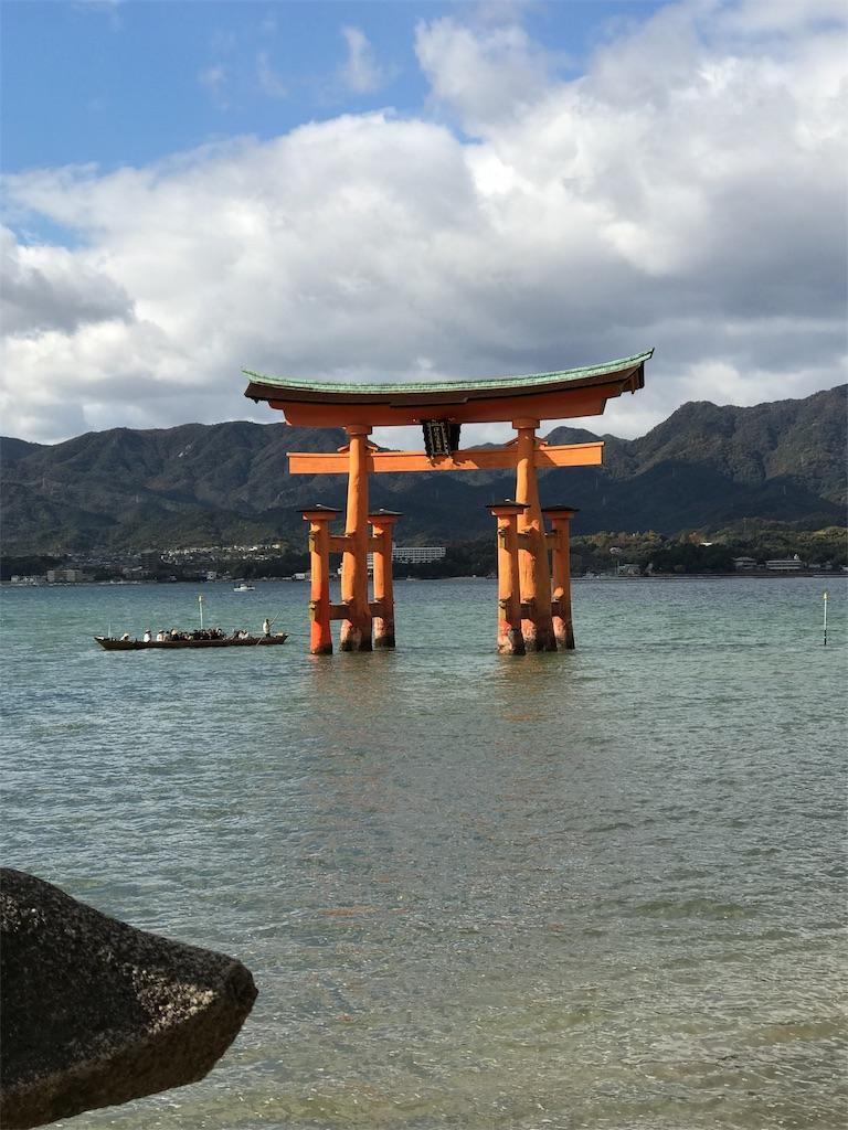 f:id:ichigo-daihuku:20171217100611j:image