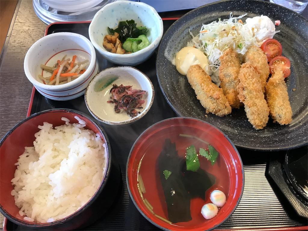 f:id:ichigo-daihuku:20171217100814j:image