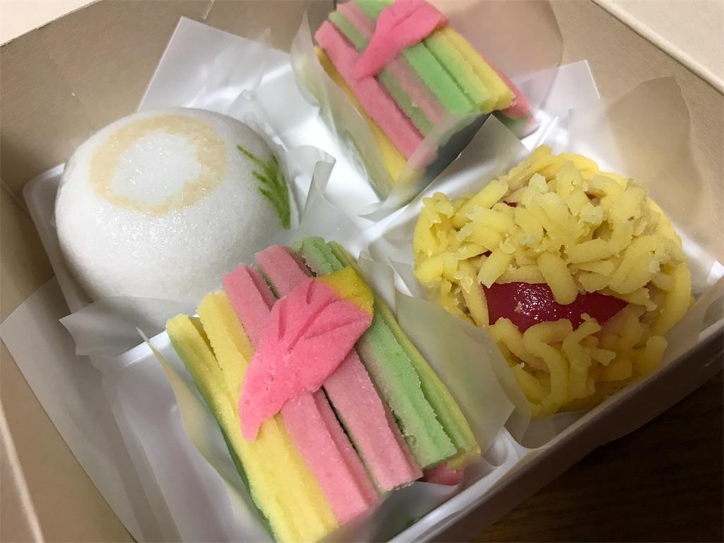 f:id:ichigo-daihuku:20171217125807j:image