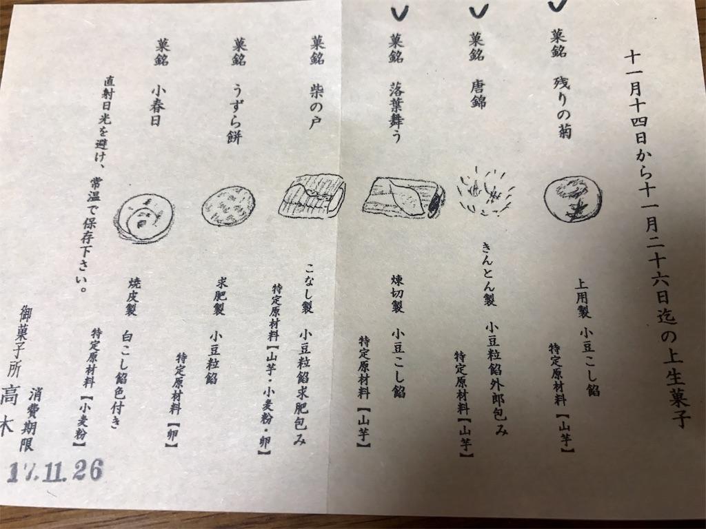 f:id:ichigo-daihuku:20171217125827j:image