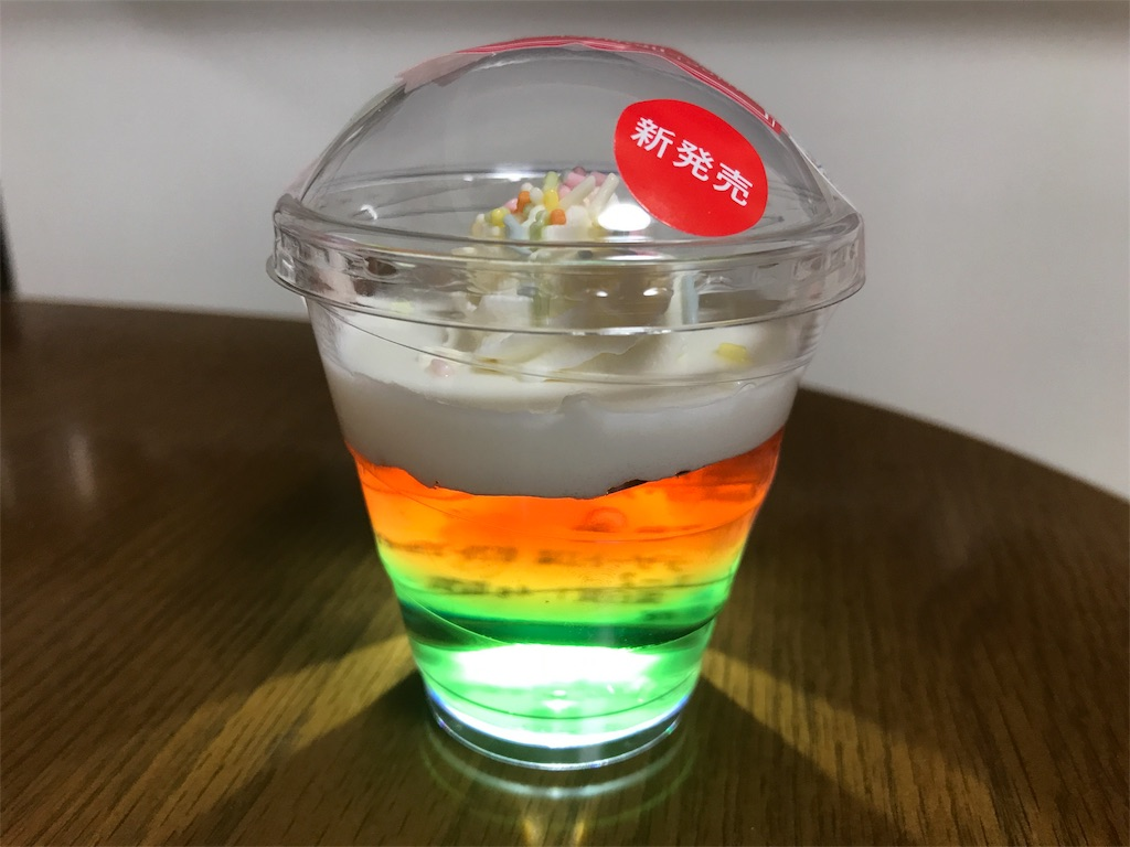 f:id:ichigo-daihuku:20171217133620j:image