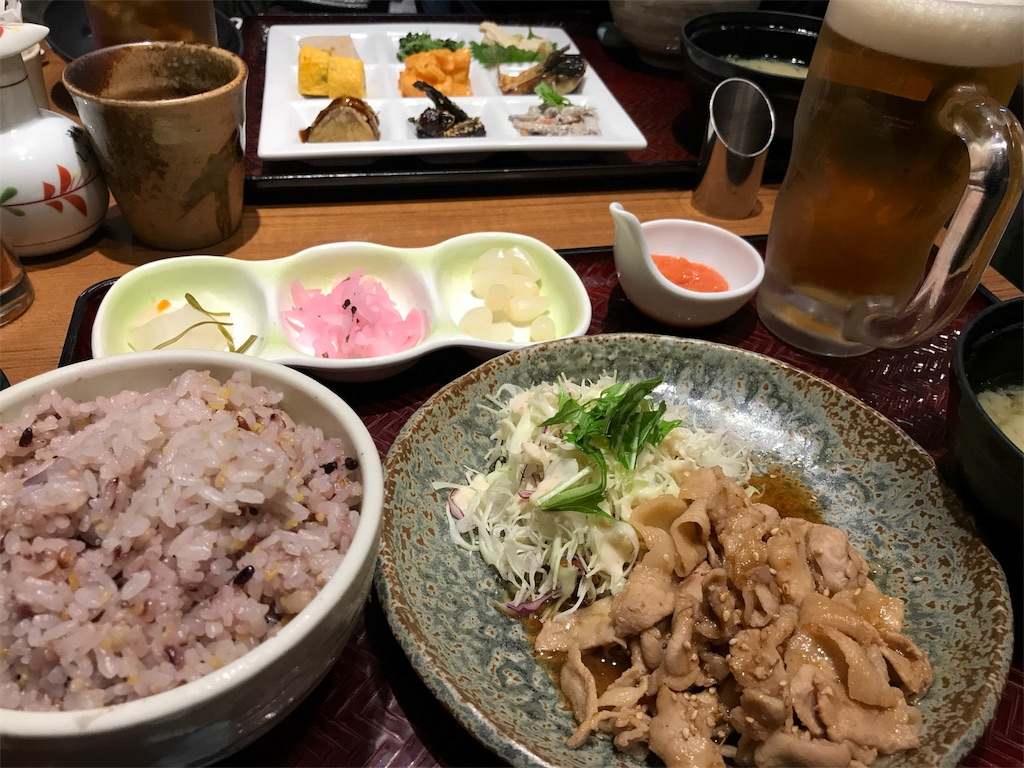 f:id:ichigo-daihuku:20171217140821j:image