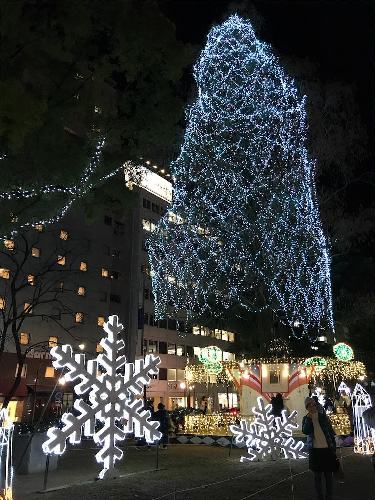 f:id:ichigo-daihuku:20171230025302j:image