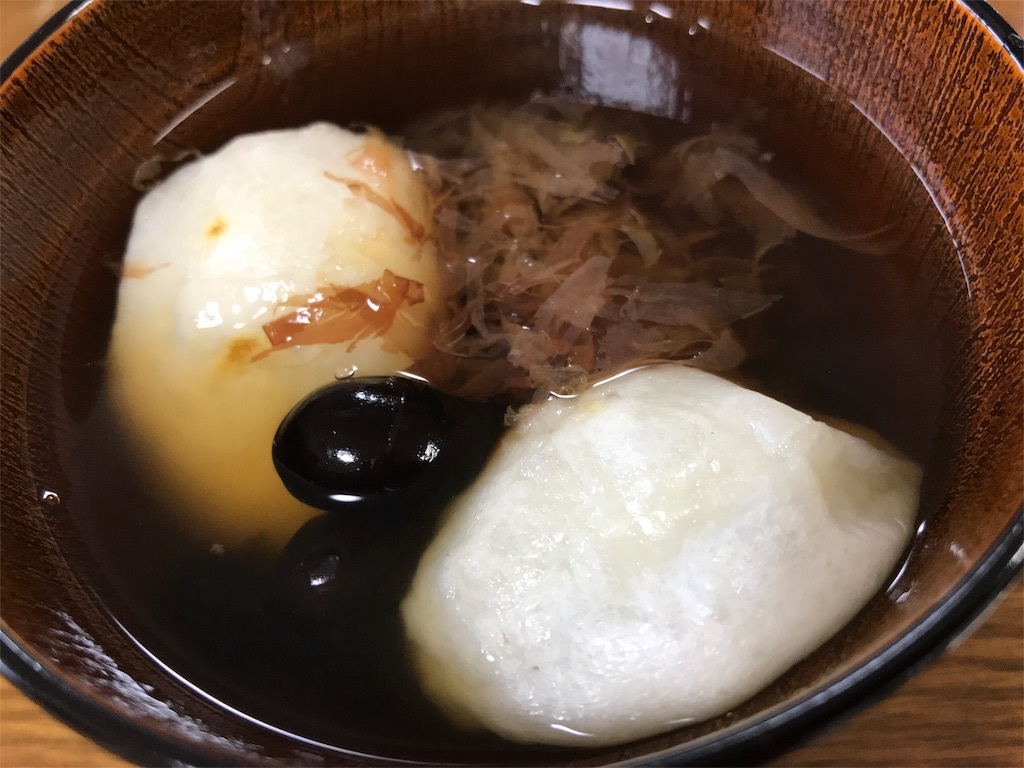 f:id:ichigo-daihuku:20180108172236j:image
