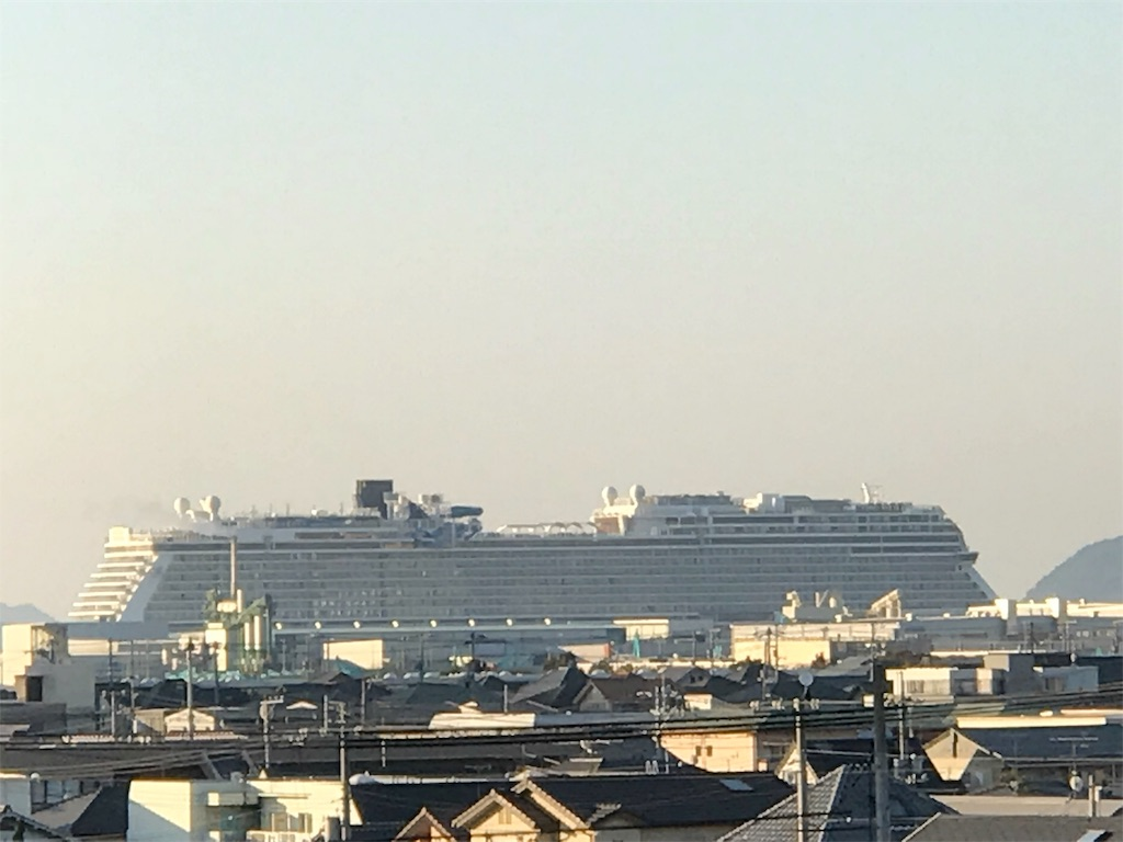 f:id:ichigo-daihuku:20180220112801j:image