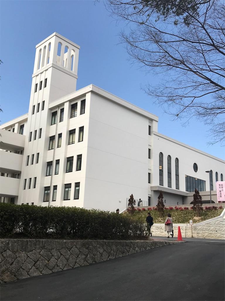 f:id:ichigo-daihuku:20180220115936j:image