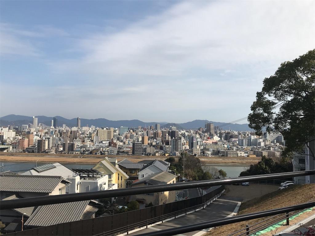 f:id:ichigo-daihuku:20180220133216j:image