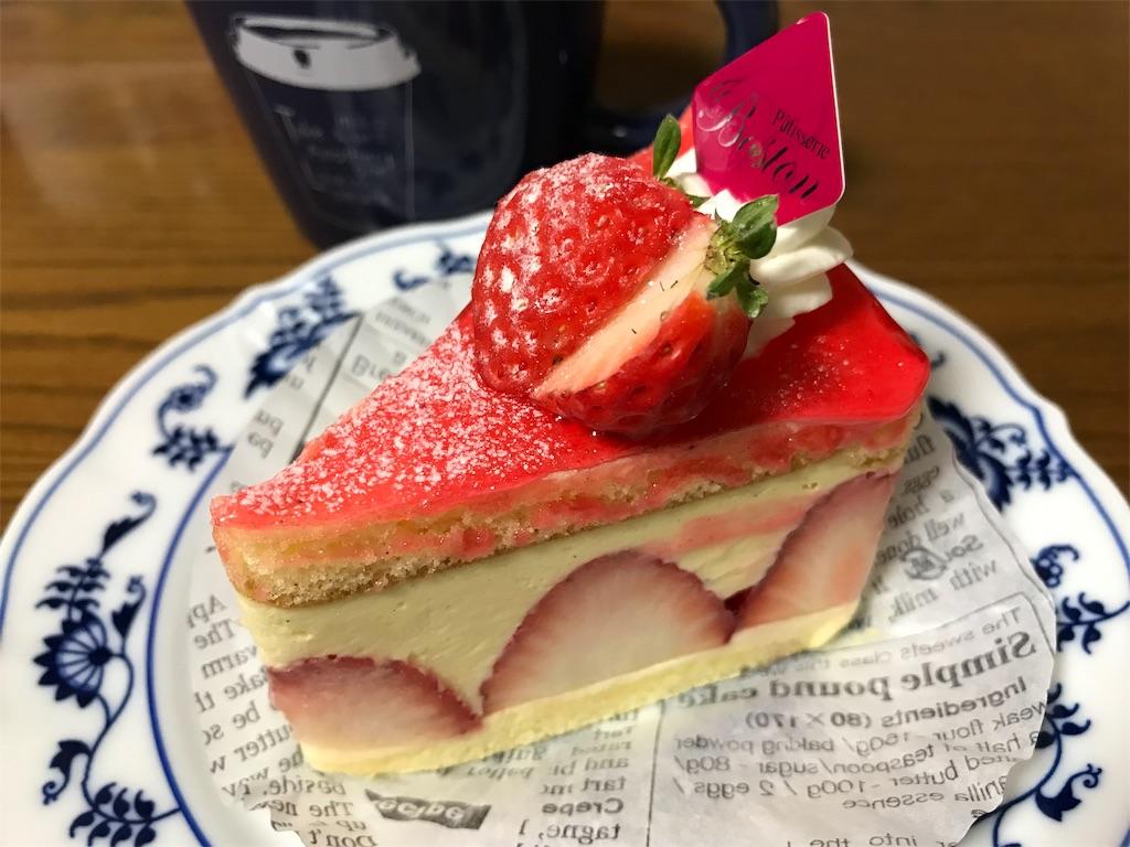 f:id:ichigo-daihuku:20190620003908j:image