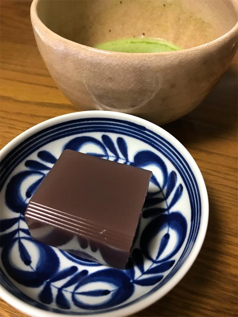 f:id:ichigo-daihuku:20190815011209j:image