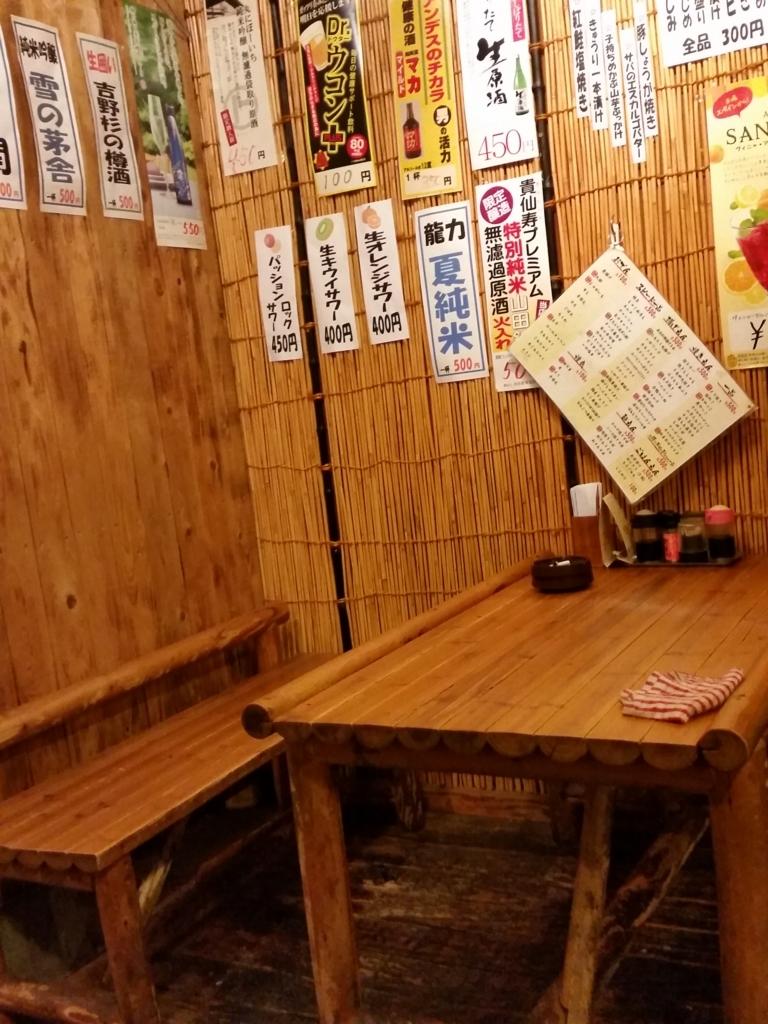 f:id:ichigo-ichie411211:20180516001019j:plain