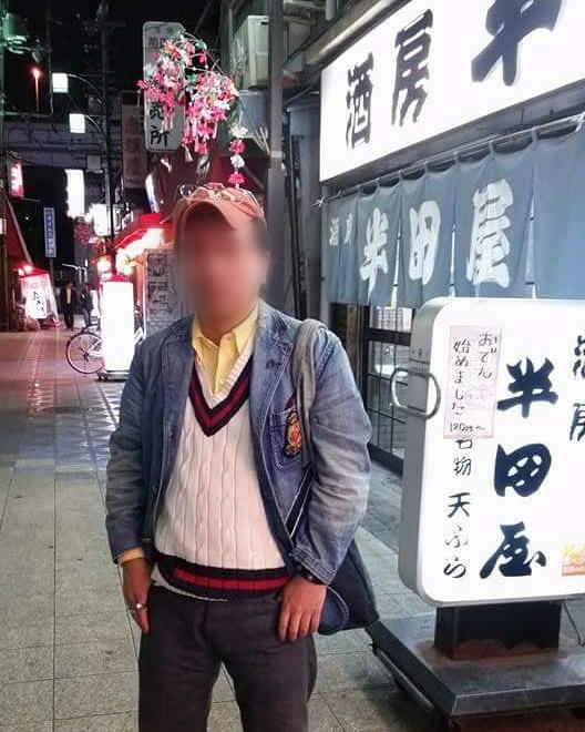 f:id:ichigo-ichie411211:20180520122335j:plain