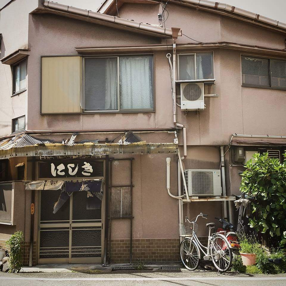 f:id:ichigo-ichie411211:20180525220222j:plain