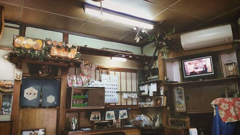 f:id:ichigo-ichie411211:20180525220621j:plain