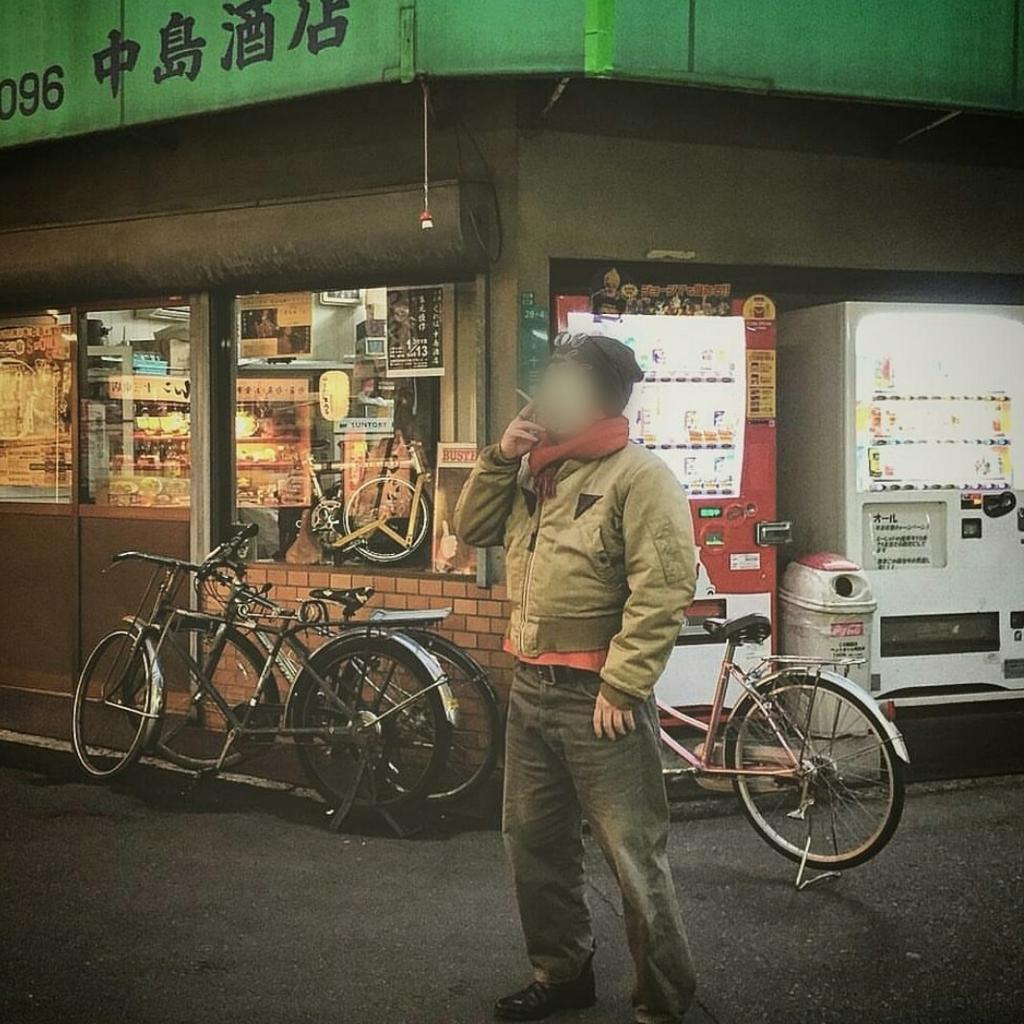 f:id:ichigo-ichie411211:20180608134340j:plain