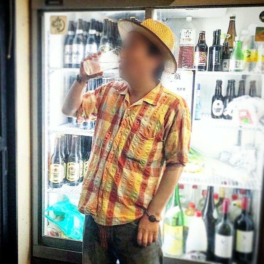 f:id:ichigo-ichie411211:20180611064848j:plain