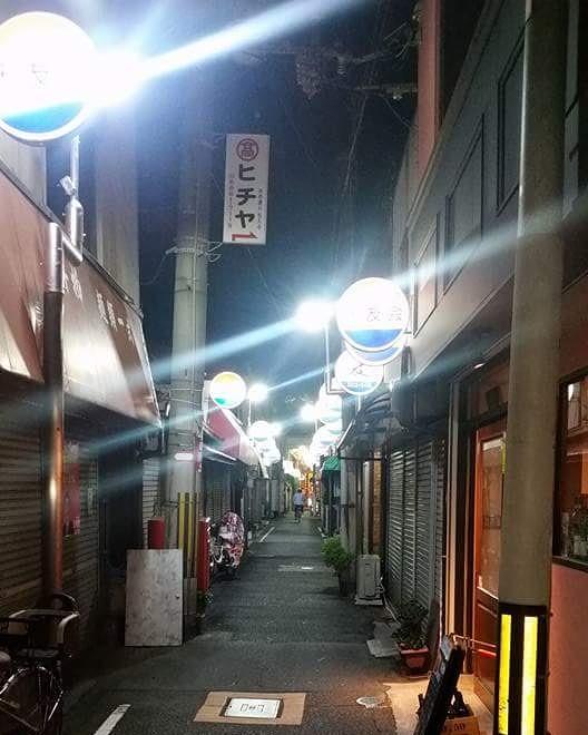 f:id:ichigo-ichie411211:20180611232824j:plain
