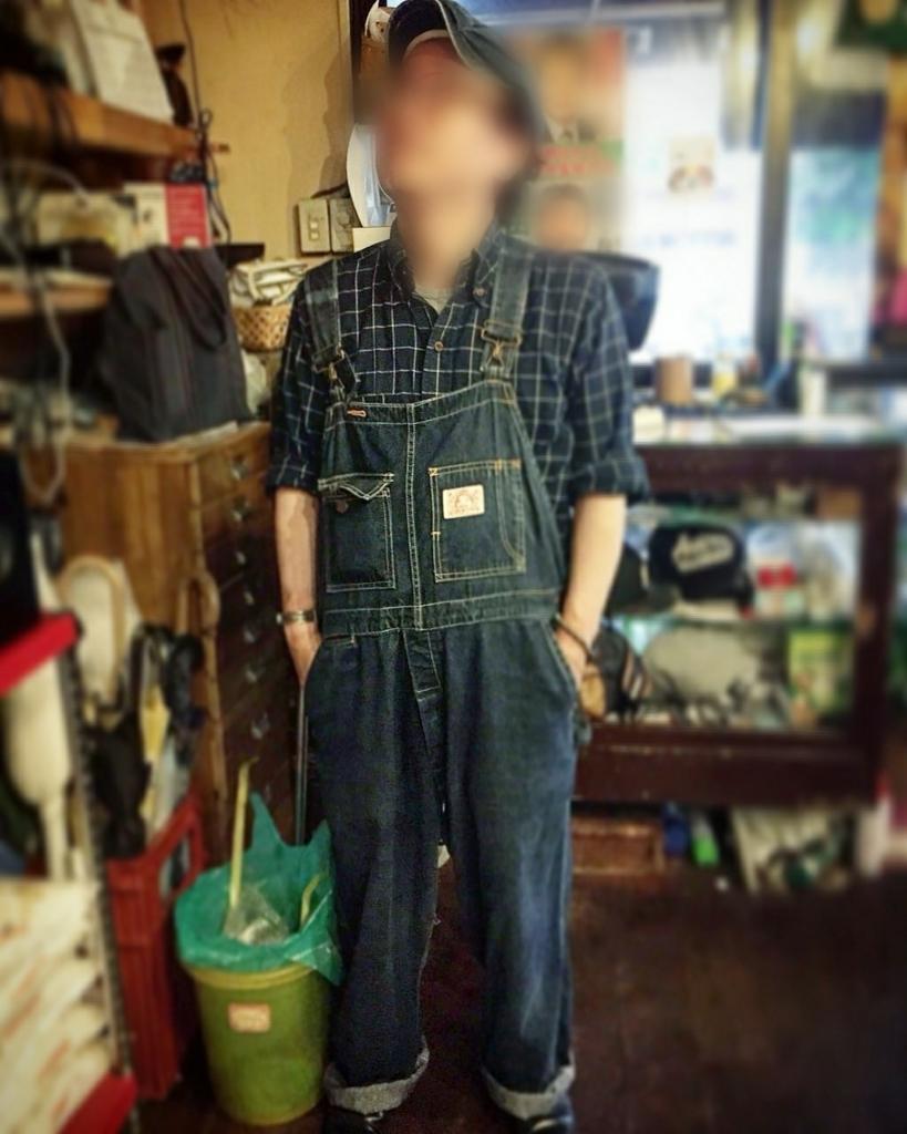 f:id:ichigo-ichie411211:20180625124506j:plain
