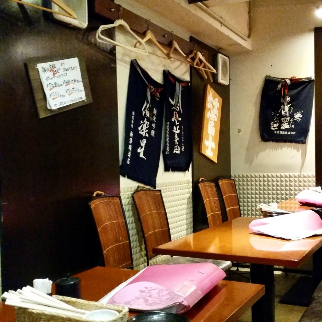 f:id:ichigo-ichie411211:20180703125313j:plain