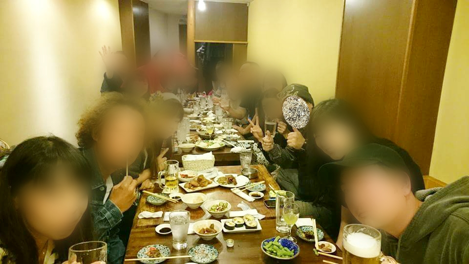 f:id:ichigo-ichie411211:20180712153026j:plain