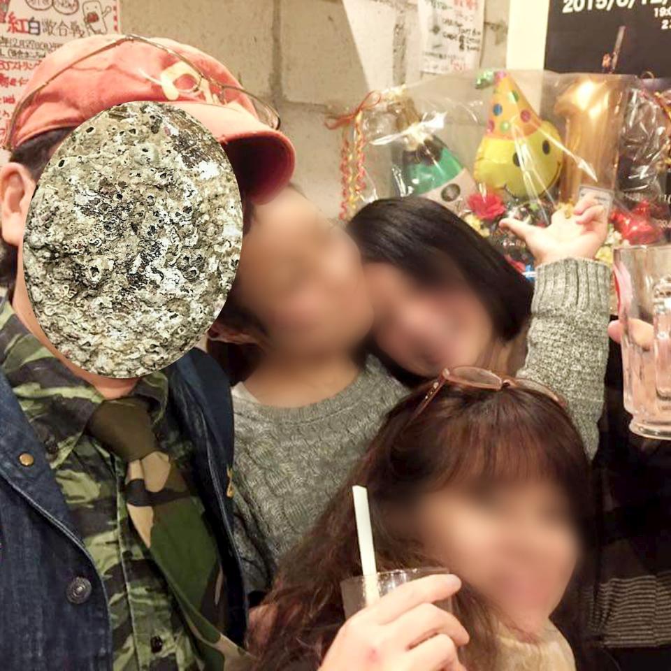 f:id:ichigo-ichie411211:20180712215250j:plain