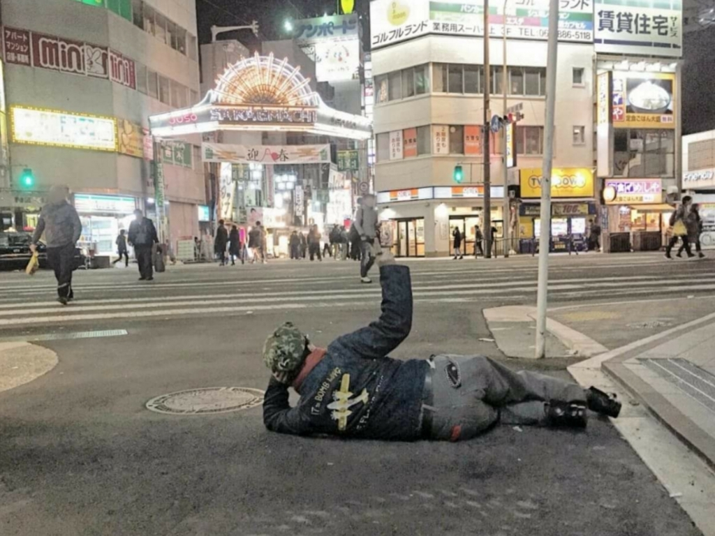 f:id:ichigo-ichie411211:20180723135804j:plain