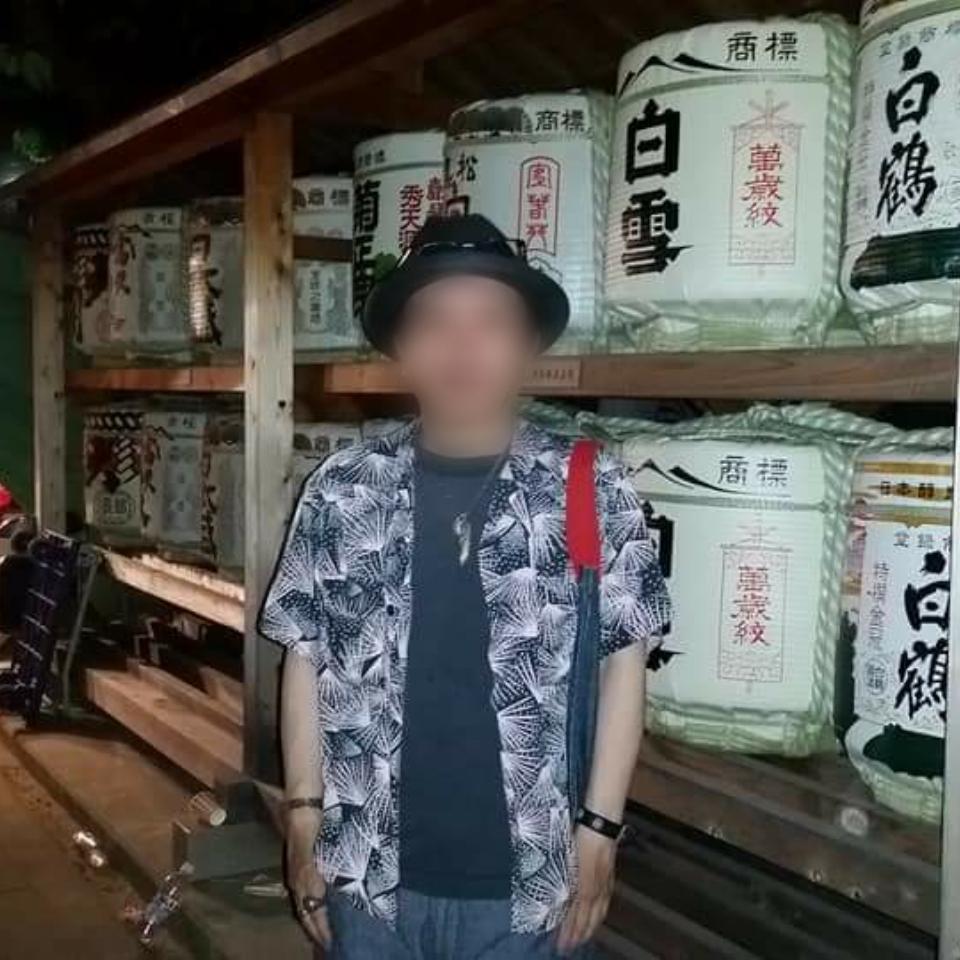 f:id:ichigo-ichie411211:20180802131945j:plain