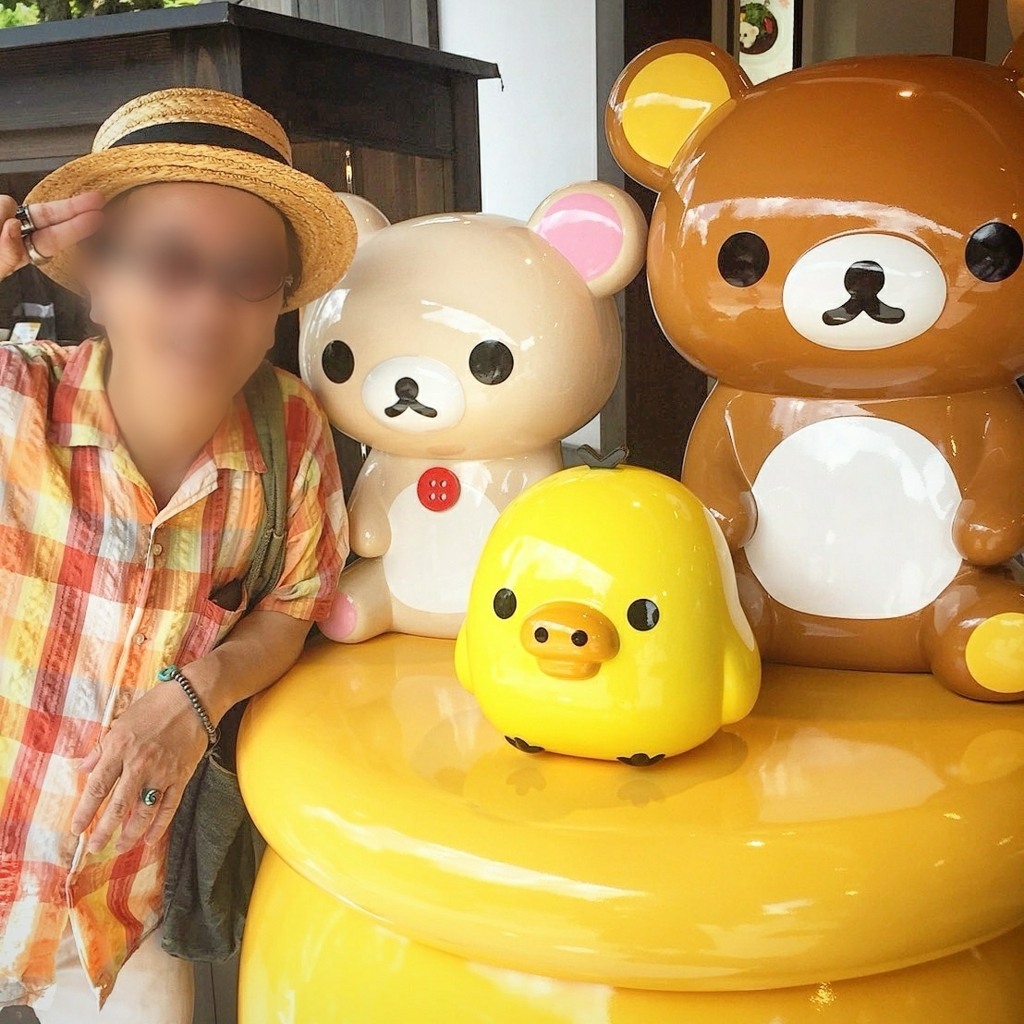 f:id:ichigo-ichie411211:20180812233523j:plain