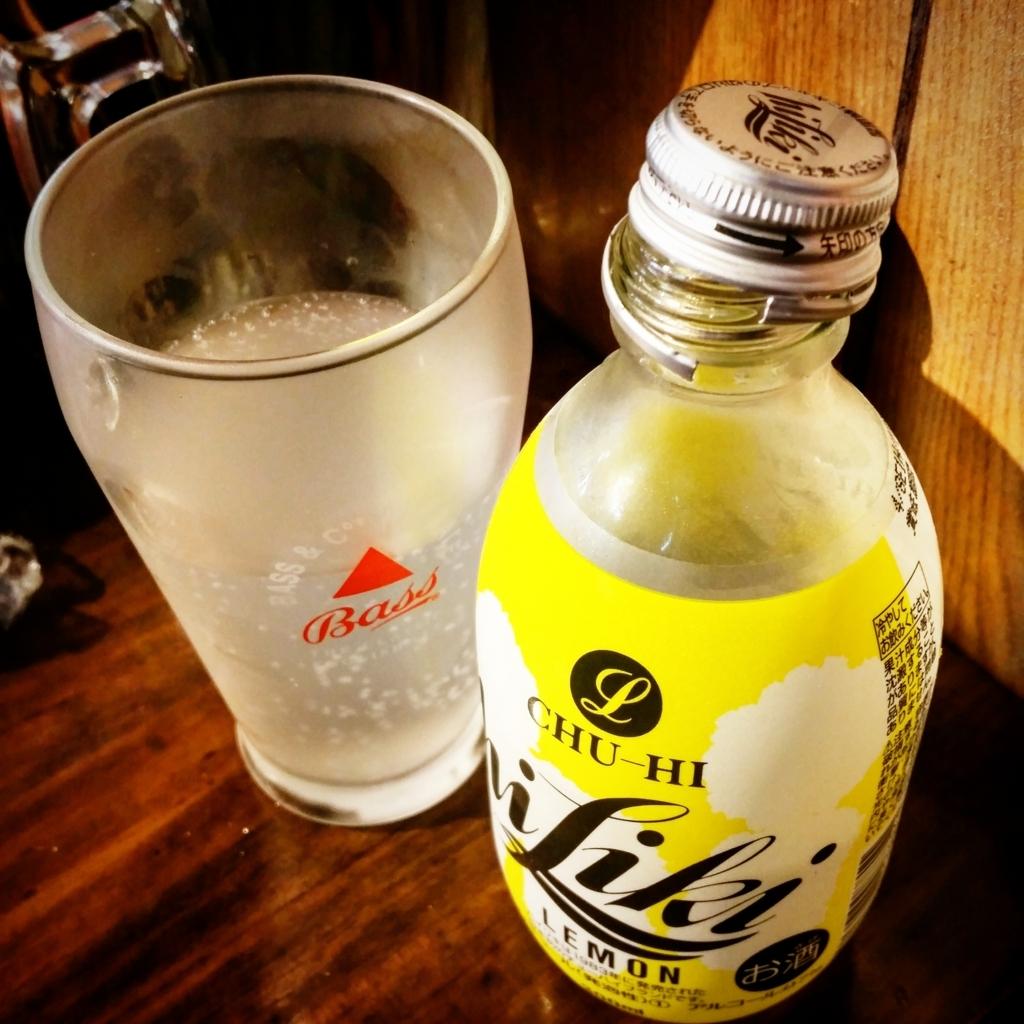 f:id:ichigo-ichie411211:20180814184416j:plain