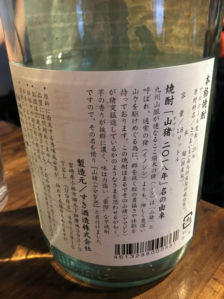 f:id:ichigo-ichie411211:20180814185357j:plain